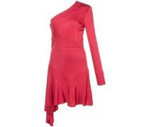 Asymmetrisches 'Gaja' Kleid