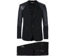 Zweiteiliger 'Nelson' Anzug