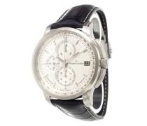 'Pontos' analog watch