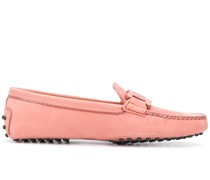 Kate Gommino loafers