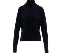 Kristin's Pullover