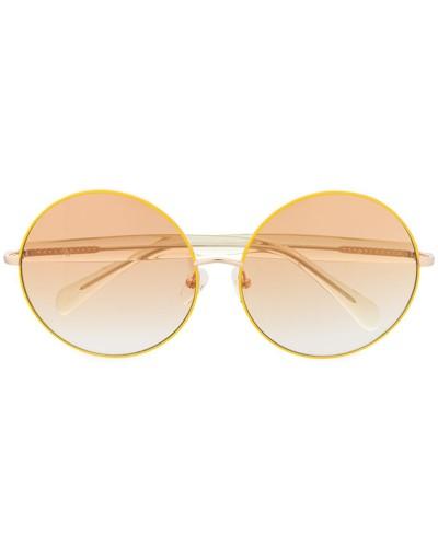 x Matthew Williamson Sonnenbrille