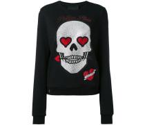 'Cause' Sweatshirt