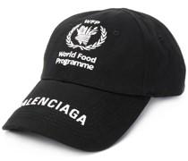 'World Food Programme' Baseballkappe