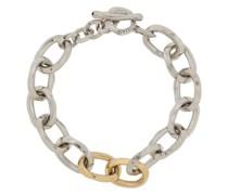 'Duende Ovale' Armband