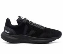 Marlin Sneakers