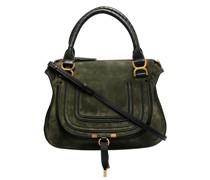 large Marcie tote bag