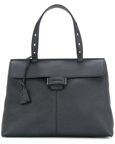 Myriam Schaefer Damen Baby Lord shoulder bag