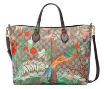 GG Tian Supreme tote bag - women
