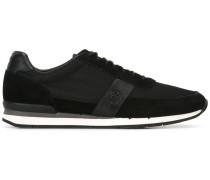'Swanson' Sneakers