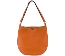'Weekend' Handtasche