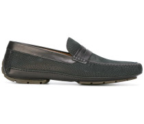 'Bahamas' Loafer