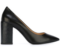 'Lin' Pumps