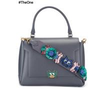 Mittelgroße 'Arcade' Handtasche - women