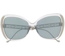 '061/GS' Sonnenbrille