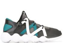 'Kyujo Low' Sneakers