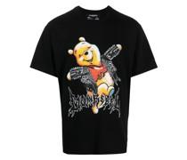 Happy Box T-Shirt