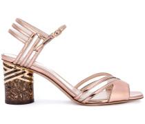 Zaha sandals