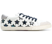 'Majestic' Sneakers