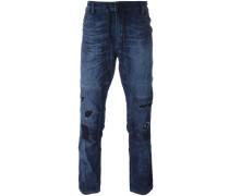 'KrooleyNE 0675Z' Jeans