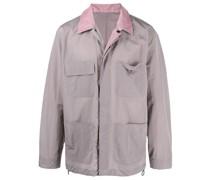 Système de la Mode Workwear-Jacke