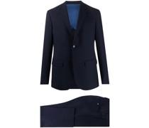 Zweiteiliger 'Mr. Start' Anzug