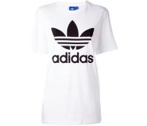 'Trefoil' T-Shirt