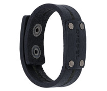 'Quote' Armband