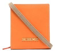 Le Gadjo Handtasche