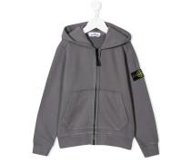 Super günstig abwechslungsreiche neueste Designs Shop für echte Stone Island Jacken   Sale -49% im Online Shop