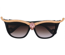 'Empress' Sonnenbrille