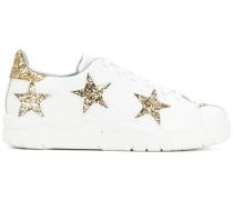 Roger sneakers