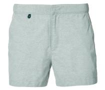 Mack swim shorts
