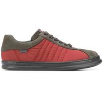 'TWS' Sneakers