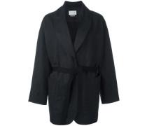 ' Ilona' jacket