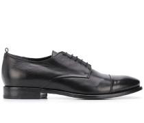 'Kingsley' Derby-Schuhe