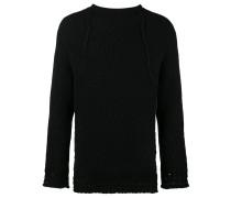 terra cashmere sweater