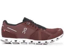 Cloud 2 Sneakers mit Schnürung
