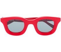 x Rhude 'Rhodeo 657' Sonnenbrille