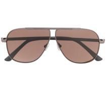 'Ewan' Pilotenbrille