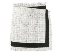 Tweed-Hosenrock