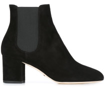 'Vally' Chelsea-Boots