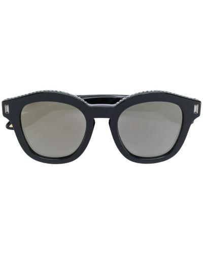 '7070' Sonnenbrille