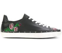 Rosalie low-top sneakers