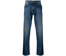 'Vicious' Jeans - men - Baumwolle/Elastan - 29