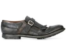 'Shangai' Monk-Schuhe