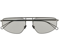 'Nat' Pilotenbrille