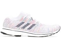 'Adizero Prime Ltd' Sneakers
