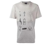 'Mystic' T-Shirt