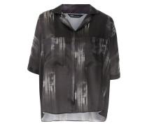 'Estônica' T-Shirt